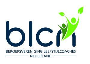 De Levenskunstcoach is ingeschreven bij de BLCN